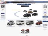 autos.collaborateur.free.fr