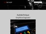 autotechnique.fr