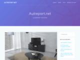 autrepart.net