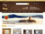 Auvergne et Tradition