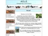 Auvergne Equi Loisirs Evasion