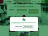 Auxi-pharma.com