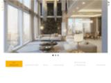 3d, architecture, immobilier, décoration d