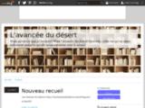 avanceedudesert.over-blog.com