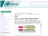 avant-la-course.net