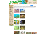 Avantavia