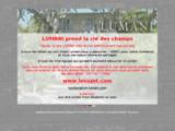 Lumani en Avignon