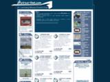 aviron-line.com