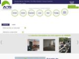 avis-immobilier-vannes.com