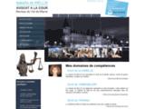 avocat-de-mellis.com
