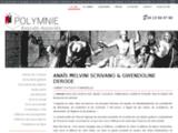 avocat-melvini-scrivano.com