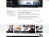 avocats-bbm.com