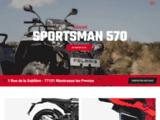 axe-quad.com