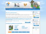 ATS Axé-Travaux-Services