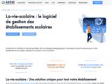 Magister-France