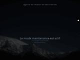 Agence Axion Web Nantes