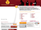 Axipro - achat en ligne de fichiers des entreprises françaises pour les professionnels classés par