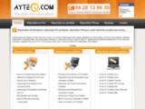 ayteq.com