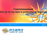 azerg-froid-climatisation.com