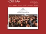 azimutfestival.com