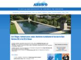 Azuro-traitement-piscine