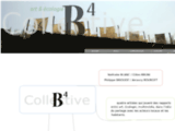 B4 Collective