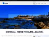 babmenara.com