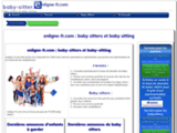 baby-sitter.enligne-fr.com