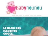 babynounou.fr
