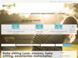 babysitting-lyon.com