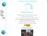 babysittingservices.com