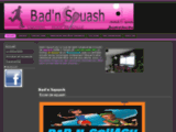 badnsquash.fr