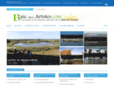 baie-des-artistes.com
