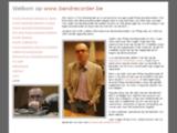 Bandrecorder