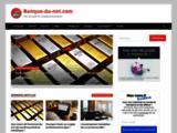 Banque du net