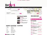 barparis.com