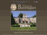 barrenques-provence.com