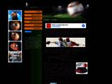 Baseball essentiel