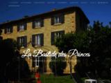 bastide-princes.com