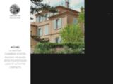 bastidedesescourches.com