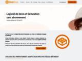 batifree.com