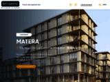 BÂTI NANTES - Promoteur immobilier à Nantes