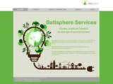 Bâtisphère Services