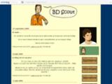 Blog BD Scout