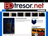 bdtresor.net