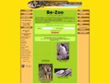 be-zoo.com