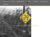 beaujolais-charmetant.com