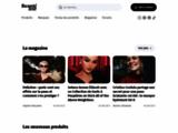 beaute-test.com