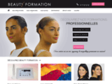 Beauty Formation