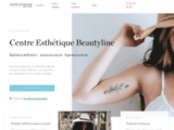 Beautyline Institut